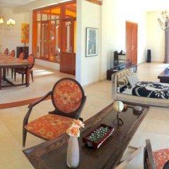 Отель Finca La Gavia Испания, Лас-Плайитас - отзывы, цены и фото номеров - забронировать отель Finca La Gavia онлайн фото 11