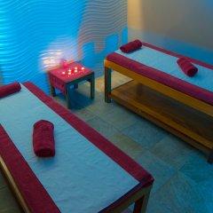 Отель Ramla Bay Resort детские мероприятия