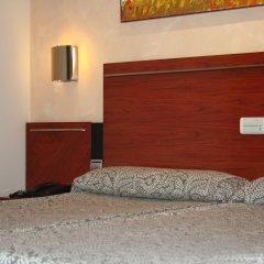 Отель Garbi Millenni Испания, Барселона - - забронировать отель Garbi Millenni, цены и фото номеров комната для гостей фото 2
