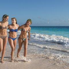 Отель Now Larimar Punta Cana - All Inclusive Доминикана, Пунта Кана - 9 отзывов об отеле, цены и фото номеров - забронировать отель Now Larimar Punta Cana - All Inclusive онлайн фото 11