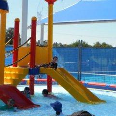 Отель Bondi Motel детские мероприятия фото 2