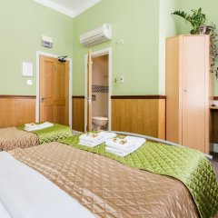 Gower House Hotel комната для гостей фото 5