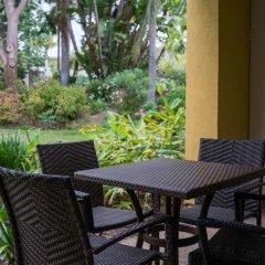 Отель Lemon Tree Inn фото 4