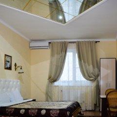 Hotel Alexandria-Sheremetyevo комната для гостей фото 2