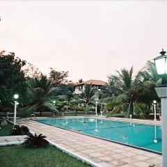 Отель Lagoon Paradise Шри-Ланка, Негомбо - отзывы, цены и фото номеров - забронировать отель Lagoon Paradise онлайн фото 20