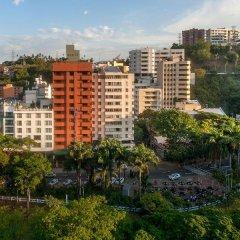Отель Obelisco Колумбия, Кали - отзывы, цены и фото номеров - забронировать отель Obelisco онлайн