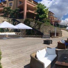 Отель Kaliakria Resort фото 6