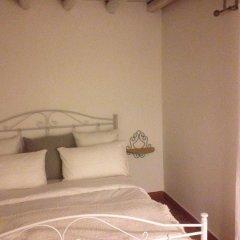 Отель Il Sommacco Италия, Палермо - отзывы, цены и фото номеров - забронировать отель Il Sommacco онлайн сейф в номере