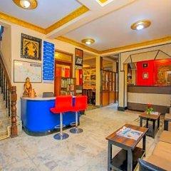 Отель Kathmandu Friendly Home Непал, Катманду - отзывы, цены и фото номеров - забронировать отель Kathmandu Friendly Home онлайн развлечения
