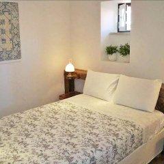 Отель Alfama River Apartments Португалия, Лиссабон - отзывы, цены и фото номеров - забронировать отель Alfama River Apartments онлайн комната для гостей фото 3
