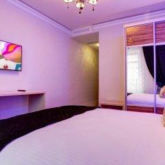 Мини-отель Набат Палас Москва удобства в номере