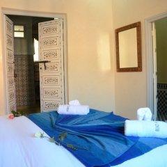 Отель Riad Koutobia Royal Марокко, Марракеш - отзывы, цены и фото номеров - забронировать отель Riad Koutobia Royal онлайн спа фото 2