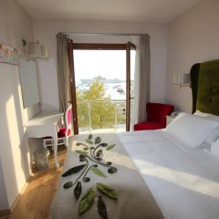 Blanco Hotel Турция, Стамбул - отзывы, цены и фото номеров - забронировать отель Blanco Hotel онлайн детские мероприятия фото 2