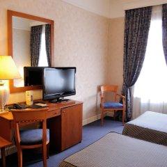 Гостиница Гранд-отель «Украина» Украина, Днепр - 1 отзыв об отеле, цены и фото номеров - забронировать гостиницу Гранд-отель «Украина» онлайн