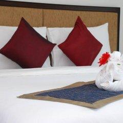 Отель Phu-Kamala комната для гостей фото 5