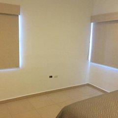 Отель Apartamentos Torre II Condominios удобства в номере фото 2