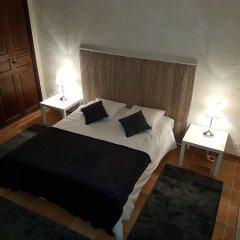 Отель Villa Loucisa Франция, Ницца - отзывы, цены и фото номеров - забронировать отель Villa Loucisa онлайн комната для гостей фото 4