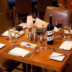 Отель Four Points by Sheraton Bangor США, Бангор - отзывы, цены и фото номеров - забронировать отель Four Points by Sheraton Bangor онлайн питание фото 3