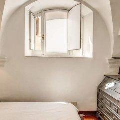 Апартаменты Corso Vittorio Studio в номере