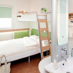 Отель ibis Köln Messe Германия, Кёльн - отзывы, цены и фото номеров - забронировать отель ibis Köln Messe онлайн детские мероприятия