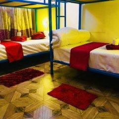 Отель Aroma Tourist Hostel Непал, Покхара - отзывы, цены и фото номеров - забронировать отель Aroma Tourist Hostel онлайн детские мероприятия фото 2