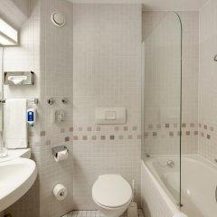 TRYP München City Center Hotel ванная