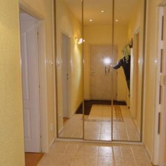 Отель Apartament Elen Чехия, Карловы Вары - отзывы, цены и фото номеров - забронировать отель Apartament Elen онлайн комната для гостей фото 4