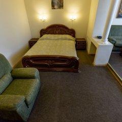 Гостиница Приморская Сочи комната для гостей