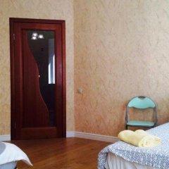 Гостиница Guest House On Patriarch комната для гостей фото 4