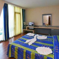 Отель SOL Marina Palace комната для гостей фото 5