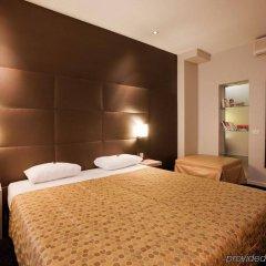 Отель Hôtel Elixir комната для гостей фото 5