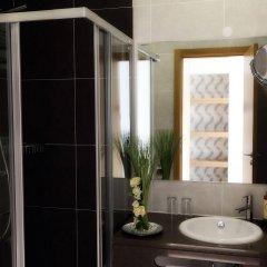 Отель Vila São Vicente - Adults Only ванная