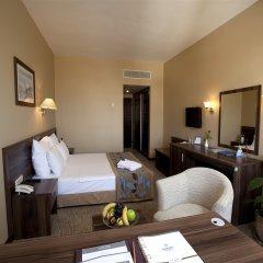 Dedeman Diyarbakir Турция, Диярбакыр - отзывы, цены и фото номеров - забронировать отель Dedeman Diyarbakir онлайн комната для гостей фото 4