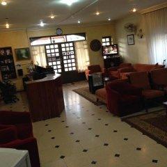 Отель Black Iris Hotel Иордания, Мадаба - отзывы, цены и фото номеров - забронировать отель Black Iris Hotel онлайн интерьер отеля