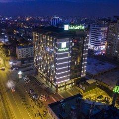 Отель Holiday Inn Kayseri - Duvenonu фото 3