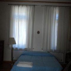 Отель Вилла Карс Армения, Гюмри - отзывы, цены и фото номеров - забронировать отель Вилла Карс онлайн комната для гостей фото 3