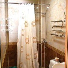 Гостиница Gostevoy dom Devid ванная фото 2
