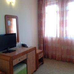 Отель Sveti Nikola Болгария, Несебр - отзывы, цены и фото номеров - забронировать отель Sveti Nikola онлайн удобства в номере