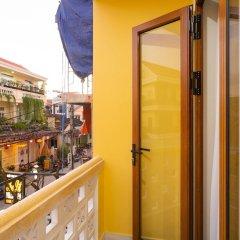 Отель The Lit Villa Хойан фото 34