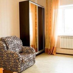 Мини-Отель Спорт House комната для гостей фото 5