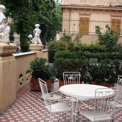 Hotel Laurens Генуя фото 6