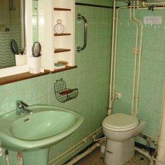 Отель Arlette Франция, Париж - отзывы, цены и фото номеров - забронировать отель Arlette онлайн фото 2