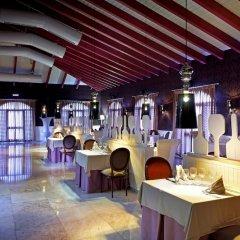 Отель The Royal Suites Turquesa by Palladium - Только для взрослых развлечения