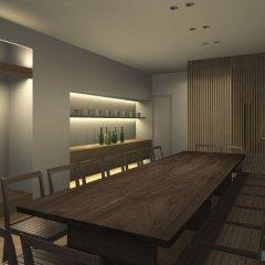 Отель Enso Ango Fuya 1 в номере