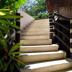 La Tortuga Hotel & Spa - Adults Only фото 13