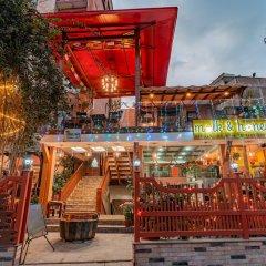 Отель Manang Непал, Катманду - отзывы, цены и фото номеров - забронировать отель Manang онлайн городской автобус
