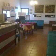 Отель Agriturismo Mio Capitano Сиракуза в номере