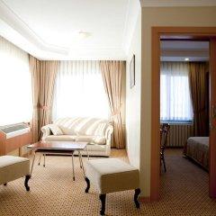 Sefa 1 Турция, Корлу - отзывы, цены и фото номеров - забронировать отель Sefa 1 онлайн комната для гостей фото 4
