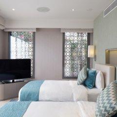 Отель Desert Palm ОАЭ, Дубай - отзывы, цены и фото номеров - забронировать отель Desert Palm онлайн фото 9
