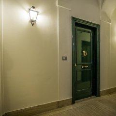 Отель Trevi Contemporary Suite Италия, Рим - отзывы, цены и фото номеров - забронировать отель Trevi Contemporary Suite онлайн интерьер отеля